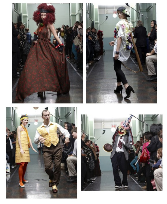 4 fashion pics